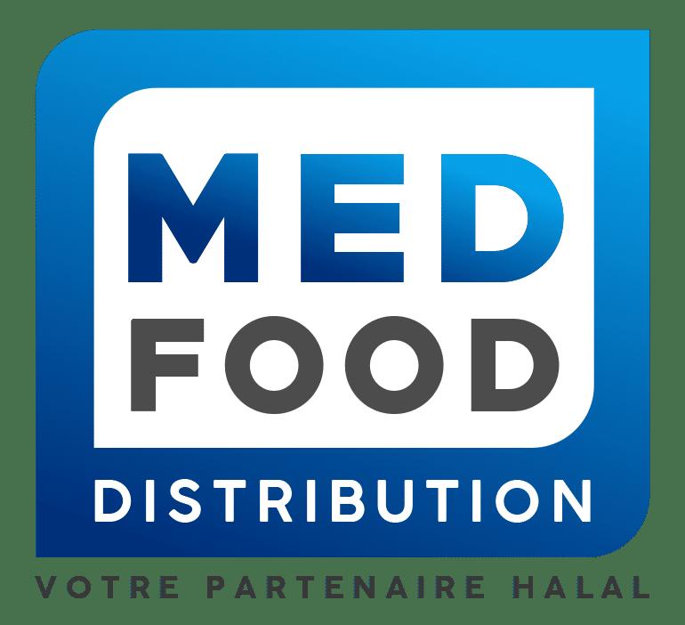 logo-medfood1.png