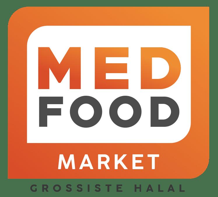 logo-medfood2.png