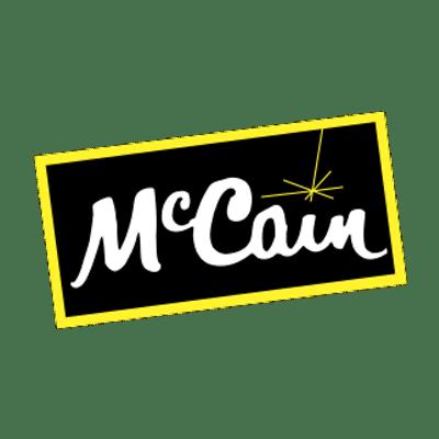 mcain-logo