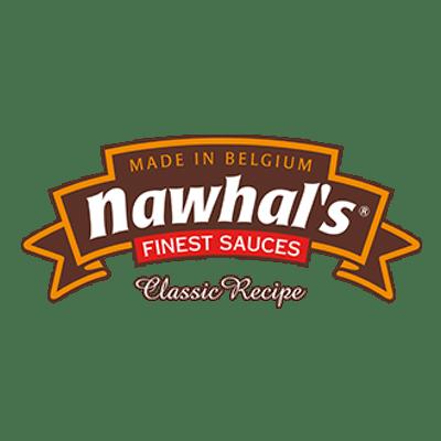 nawals-logo