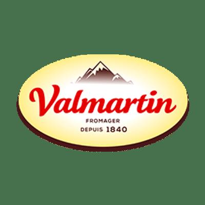 valmartin-logo