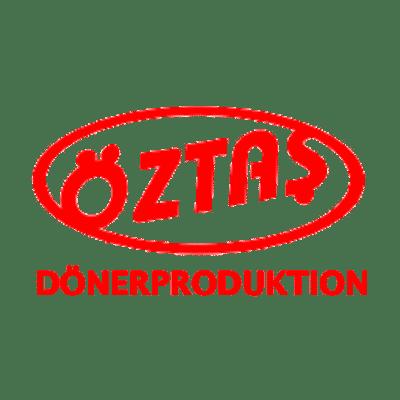 oztas-logo